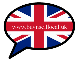 Buy N Sell Local Your LOCAL Auction Site